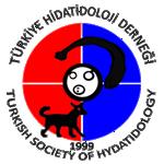 Türkiye Hidatidoloji Derneği
