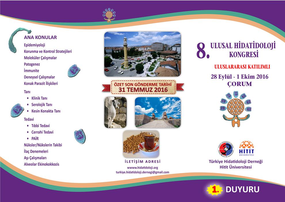 8-kongre-1duyuru-1