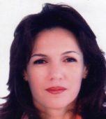 Prof. Karima Achour