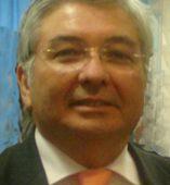 DR. ANTÓNIO FERNANDES MENEZES DA SILVA
